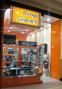 King Games - Osasco Plaza
