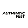 Authentic Feet - Osasco Plaza