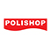 Polishop - Osasco Plaza